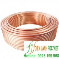 ống đồng Hailiang dạng LWC