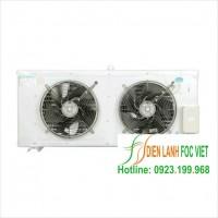 Dàn lạnh Kewely DL-50.0/250