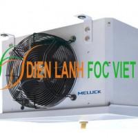 dàn lạnh meluck DL3.5/311A