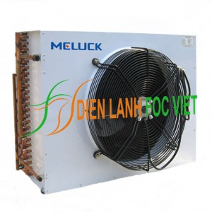dàn nóng Meluck FN-18