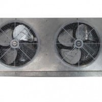 Dàn lạnh công nghiệp Sungjin SUD