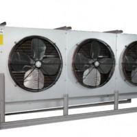 dàn lạnh công nghiệp Sungjin