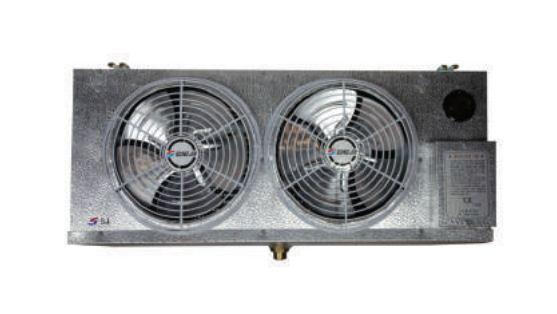 dàn lạnh công nghiệp Sungjin SUTD