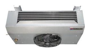 dàn lạnh công nghiệp Sungjin SUM