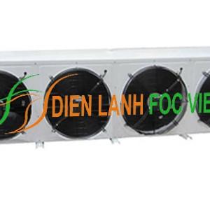 Dàn lạnh Zhongli DD-35/180