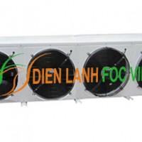 Dàn lạnh Zhongli DL-66.0/330