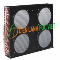 Dàn nóng Xinhe FNF-42.0/150