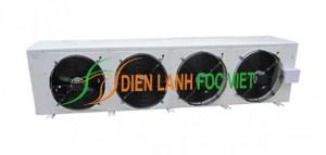 Dàn lạnh Xinhe DL-60.0/300