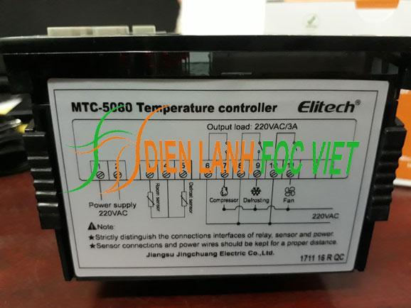 Bo-dieu-khien-nhiet-do-kho-lanh-Elitech-MTC5080-2