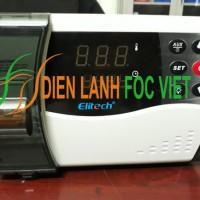 Tủ điện điều khiển tự động Elitech ECB1000Q