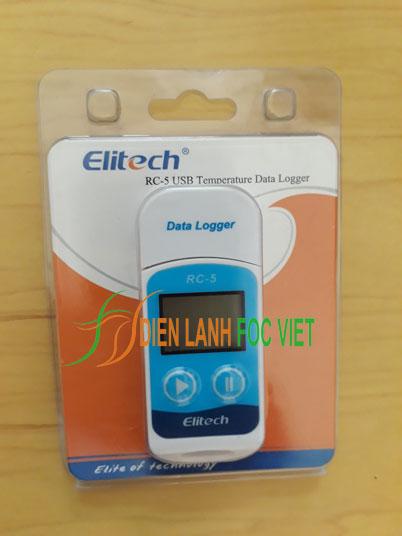 Thiet-bi-ghi-nhiet-do-tu-dong-Elitech RC-5 (1)