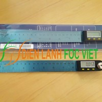 Thước đo góc điện tử