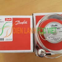 Van tiết lưu Danfoss TEX 5
