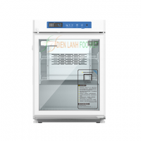 tủ lạnh vacxin mini yc-75l