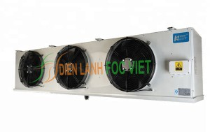 Dàn lạnh Kaideli KUDL260-E3C