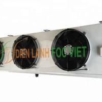 Dàn lạnh Kaideli KUDD120-E3C