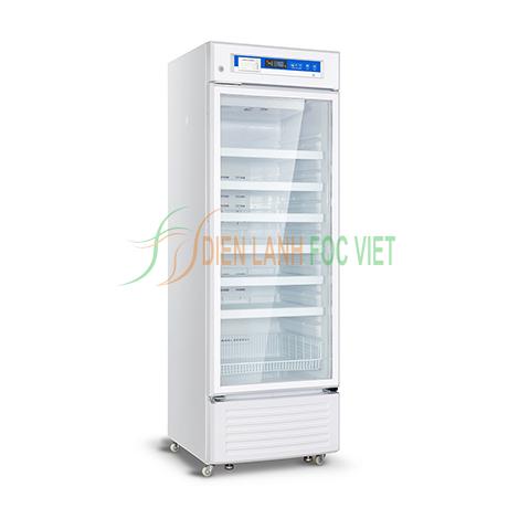 Tủ lạnh dược phẩm YC-395L