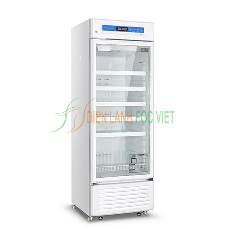 Tủ lạnh y tế YC-365L