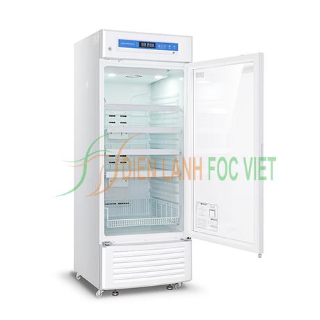 Tủ lạnh y tế YC-315L