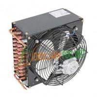 Dàn nóng Kaideli KGHM008-L1/A