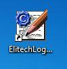 Cai-dat-Elitech-GSP6-2