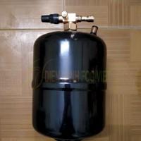 Bình chứa cao áp, Bình chứa cao áp 14 lít, Bình chứa cao áp 12 lít, Bình chứa cao áp 10 lít, Bình chứa cao áp 7.0 lít, Bình chứa cao áp 6.2 lít, Bình chứa cao áp 5.5 lít, Bình chứa cao áp 4.0 lít, Bình chứa cao áp 3.2 lít, Bình chứa cao áp 2.1 lít, Bình chứa cao áp 1.0 lít